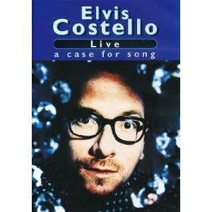 (中古品) Live: A Case for Song [DVD] [Import]  【メーカー名...