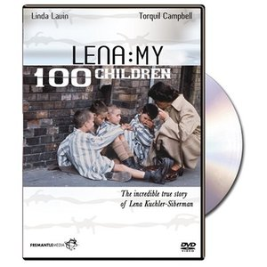 (中古品)Lena: My 100 Children [DVD] [Import]