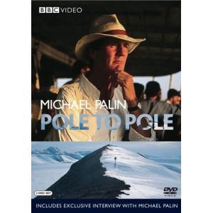 (中古品) Pole to Pole [DVD] [Import]  【メーカー名】 BBC War...