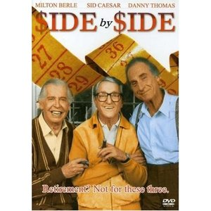 (中古品)Side By Side [DVD] [Import]