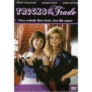 (中古品)Tricks of the Trade [DVD] [Import]