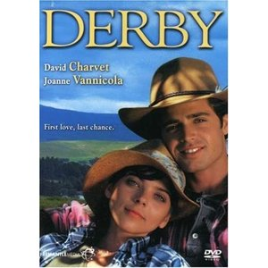 (中古品)Derby [DVD] [Import]
