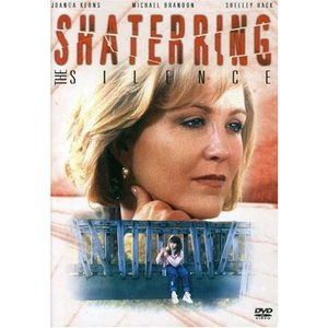 (中古品)Shattering the Silence [DVD] [Import]