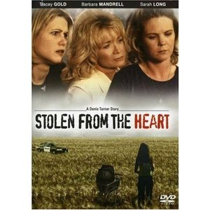 (中古品)Stolen From the Heart [DVD] [Import]