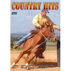 (中古品)Country Hits: Volume 1 [DVD] [Import]