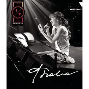 (中古品)Primera Fila [DVD] [Import]