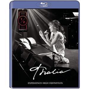 (中古品)Primera Fila [Blu-ray] [Import]
