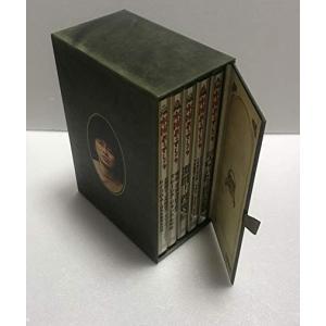 (中古品) 水曜どうでしょう コンプリートBOX Vol.2 [DVD]  【メーカー名】 HTB ...