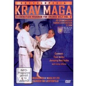 (中古品)Krav Maga Encyclopedia [DVD] [Import]|ukshop