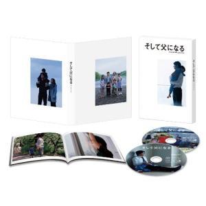 (中古品) そして父になる Blu-rayスペシャル・エディション  【メーカー名】 アミューズソフ...