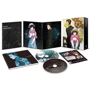 (中古品) シュタインズ・ゲート ゼロ Vol.1 [DVD]  【メーカー名】 KADOKAWA ...