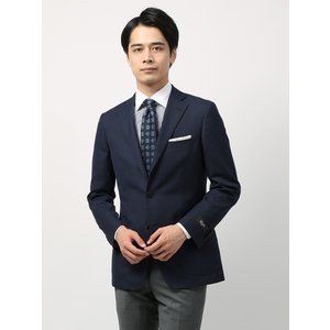 ビジネスジャケット/メンズ/秋冬/blazer's bank.com/ウールコーデュラジャケット/F...