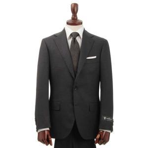 スーツ/メンズ/秋冬/HAND MADE/3つボタンスーツ ...