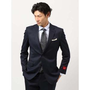 スーツ/メンズ/秋冬/THE SUIT COMPANY Re...