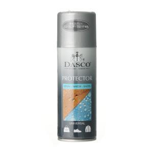 【DASCO】プロテクタースプレー(防水・汚れ防止) シルバー(色柄コード:SV) ザ・スーツカンパニーPayPayモール店