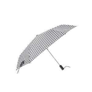 『HUS.(Highmount Umbrella Style.)』 は、「雨の日も快適で楽しい」そん...
