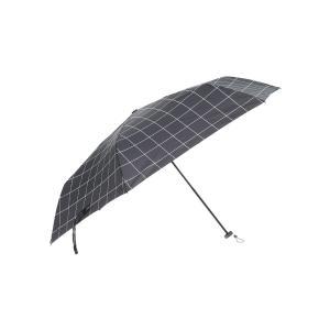 『HUS.(Highmount Umbrella Style.)』 は、」 雨の日も快適で楽しい」そ...