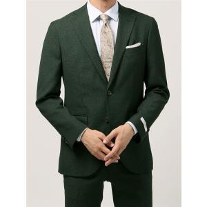 ビジネスジャケット/メンズ/秋冬/ウォッシャブル/WE SUIT YOU/JAPAN QUALITY...