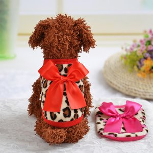 Dog/ドッグウェア 極小サイズ/パピー/子犬ワンちゃん洋服XXSサイズ/XSサイズインポート/海外直輸入商品 puppy-0004