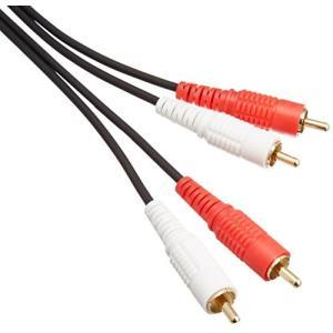 Audio Technica(オーディオテクニカ)  28.5cm11.3cm1.5cm 72g