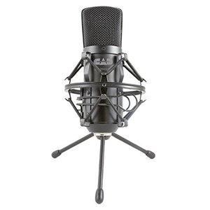 CAD Audio  35.3cm11.1cm9.9cm 922.01g