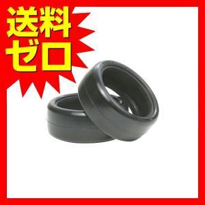 タミヤ ホップアップオプションズ OP.129...の関連商品6