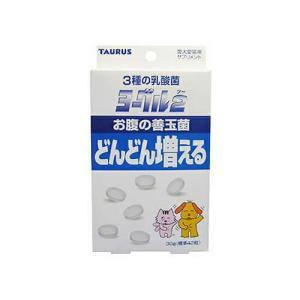 トーラス 3種類の乳酸菌 ヨーグル2 善玉菌 ドッグフード ドックフート 犬 イヌ いぬ ドッグ ドック dog ワンちゃん 商品は1点 ( 個 ) の価格になります。|ulmax