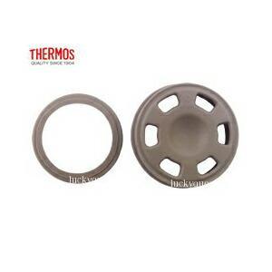 サーモス パッキンセット 【 JMZ シリーズ用】 真空断熱ケータイマグ 水筒パッキン THERMO...