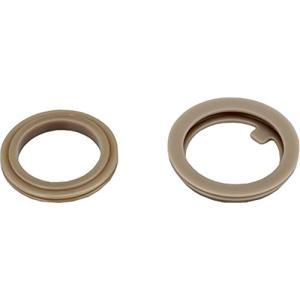サーモス パッキンセット 【 JNO シリーズ用】 真空断熱ケータイマグ 水筒パッキン パッキン T...