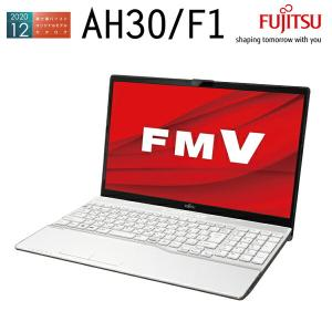 ノートパソコン FMV 富士通 LIFEBOOK ライフブック FMVA30F1W Windows10 AMD 3020e 4GB SSD 256GB オフィス Office パソコン ノートPC 新品 Fujitsu ulmax