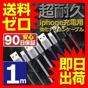 iPhone6s / iPhone6 / 6Plus / iPhone5s / iPhone5 / ...