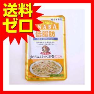 IN低脂肪ささみ&M野菜ST80グラム いなばペットフード(...