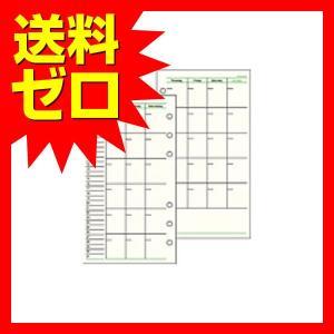 レイメイ藤井 DR274 ダ・ヴィンチ Davinci システム手帳 聖書サイズ リフィル フリーマ...