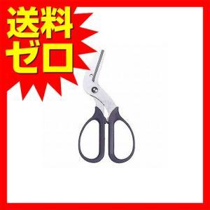 レイメイ藤井 工作・リサイクルハサミ SH104 人気商品  商品は1点(本)の価格になります。 【...