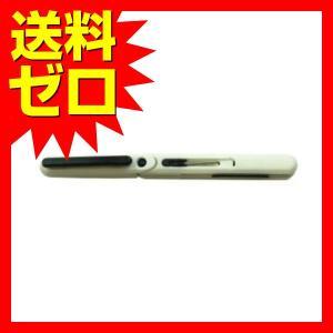 レイメイ藤井 ハサミ ペンカット ホワイト SH601W 人気商品  商品は1点 (本) の価格にな...