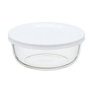 iwaki パックぼうる 400ml KBC4140-W1