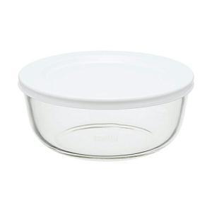 iwaki パックぼうる 800ml KBC4150-W1