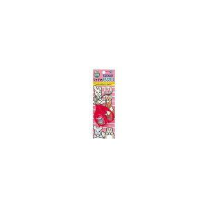 MRー163うさぎの爪切り (株)マルカン 商品は1点(個)の価格になります。