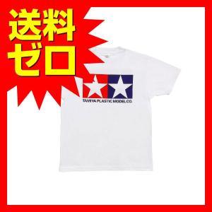タミヤ Tシャツ TAMIYA (SS) (S) (M) (L) (XL) メール便  |1402CGZM^
