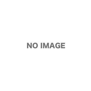 エレコム 詰替えインク/キヤノン/BCI-380+381対応/5色セット(4回分) THC-3813...