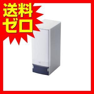 エレコム CD DVD Blu-rayケース 120枚収納 ブルー  CCD-FB120BU |13...