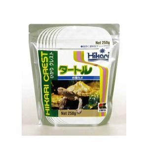 ヒカリ (Hikari) ひかりクレスト ター...の関連商品1
