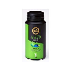ヒカリ (Hikari) ひかりプレミアム海藻...の関連商品9