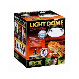 ライトドーム18cm PT2057 ジェックス(株) ※商品は1点(個)の価格になります。