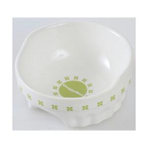 クローバー陶製食器S  TVで紹介※商品は1点(個)の価格になります。 1805JPTT^