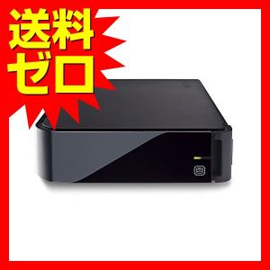 バッファロー 外付HDD 3.5 ベーシック BS4倍・地デ...