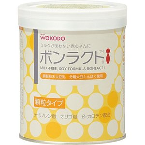 和光堂 ボンラクトi(アイ) ミルクがあわない...の関連商品9