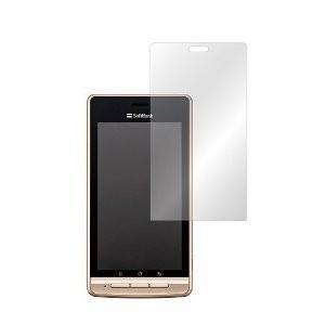 LUMIX Phone 101P SoftBank スマホ液...