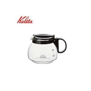 シンプルなデザインで透明感の美しい、家庭用コーヒーメーカー専用の耐熱ガラス製サーバーです。 製造国:...