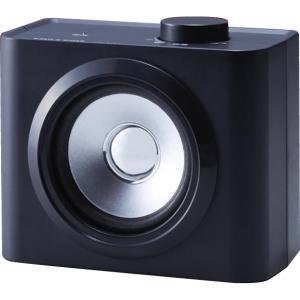 ワイヤレス手もとスピーカーII ANS-403ポータブル テレビ用 手元スピーカー|ulmax